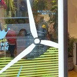 Store by Green Power